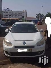 Renault Fluence 2013 Model | Cars for sale in Greater Accra, Osu