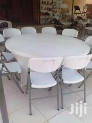 Event Foldable Tables | Furniture for sale in Greater Accra, Adenta Municipal