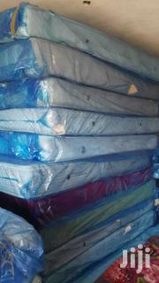 Mattress Home Used | Furniture for sale in Greater Accra, Odorkor