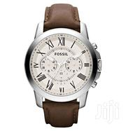 New Fossil Watch | Watches for sale in Greater Accra, Achimota