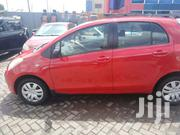 Clean 2007 Toyota Yaris Automatic | Cars for sale in Greater Accra, Apenkwa