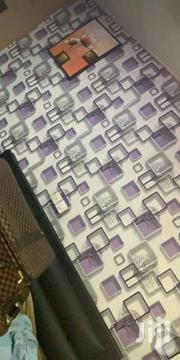 3D Wallpaper | Home Accessories for sale in Greater Accra, Okponglo