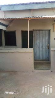 Chamber And Hall Self Contain At Banana Inn Soko | Houses & Apartments For Rent for sale in Greater Accra, New Mamprobi