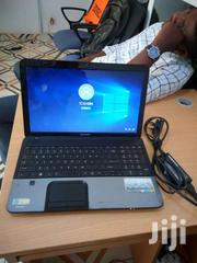 TOSHIBA SATELLITE   Laptops & Computers for sale in Greater Accra, Ga East Municipal