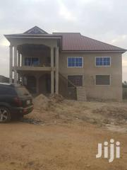 6 Bedrm 4 Sale Kumasi Mamponteng Ntonso City | Houses & Apartments For Sale for sale in Ashanti, Mampong Municipal