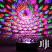 Crystal Ball Light | Home Accessories for sale in Greater Accra, Accra Metropolitan