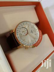 New Fossil Hybrid Smartwatch | Accessories for Mobile Phones & Tablets for sale in Greater Accra, Achimota