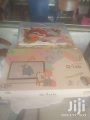 G-tab Kids Tablet | Tablets for sale in Greater Accra, Avenor Area