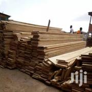 Flow Wood | Building Materials for sale in Greater Accra, Agbogbloshie