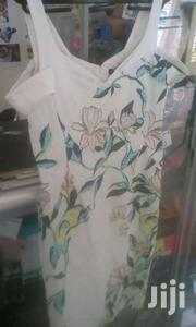 Blouse Top Women Wear Shirt | Clothing for sale in Greater Accra, Agbogbloshie