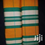 Quality And Affordable Kente | Clothing for sale in Northern Region, Nanumba North