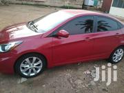 Am Renting My Car With A Driver , | Cars for sale in Greater Accra, North Ridge