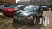 Nissan Maxima | Cars for sale in Greater Accra, Tema Metropolitan