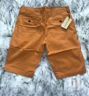 Khaki Shorts | Clothing for sale in Greater Accra, Nungua East