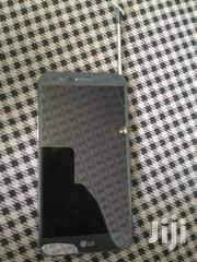 Stylo 3 Plus Only Been Used For Two Months | Mobile Phones for sale in Greater Accra, Roman Ridge