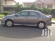 Toyota Corolla 2007 | Cars for sale in Greater Accra, East Legon