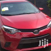 Toyota Corolla 2015 For Cool Price | Cars for sale in Greater Accra, Nungua East