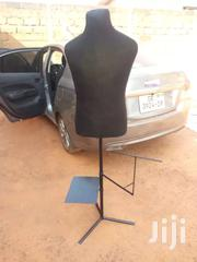 Padded Dummies   Clothing for sale in Greater Accra, Akweteyman