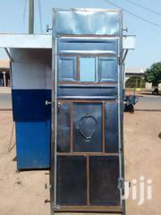 Talent Over Hype Metal Works | Manufacturing Equipment for sale in Northern Region, Tamale Municipal