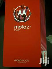 Motorola Z2 Play 32GB Unlocked | Mobile Phones for sale in Greater Accra, Airport Residential Area