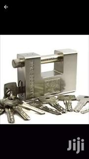Bar Padlock | Home Accessories for sale in Greater Accra, Ashaiman Municipal
