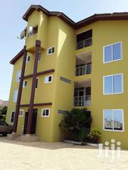 2bedroom Furnished Apartment for Rent | Houses & Apartments For Rent for sale in Greater Accra, East Legon