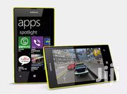 Nokia Lumia 520 New | Mobile Phones for sale in Greater Accra, Kokomlemle