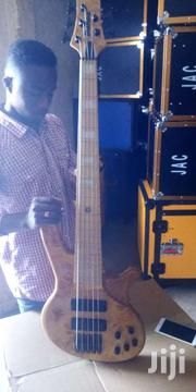 Ibanez Active Bass Guitar | Musical Instruments for sale in Greater Accra, Accra Metropolitan