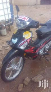 Haojue Lucky 11 | Motorcycles & Scooters for sale in Greater Accra, Ashaiman Municipal