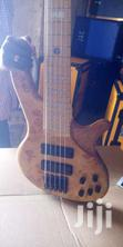 Ibanez Active Bass Guitar | Musical Instruments for sale in Accra Metropolitan, Greater Accra, Ghana