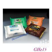 Facial Cleansing Wipes | Makeup for sale in Greater Accra, Accra Metropolitan