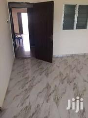 Nice 2bedroom Apartment For Rent At UPS | Houses & Apartments For Rent for sale in Greater Accra, East Legon