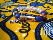 Customized Bead Bracelets | Jewelry for sale in Greater Accra, Okponglo