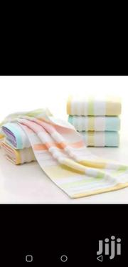 New Towels | Home Accessories for sale in Greater Accra, Akweteyman