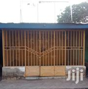 Store To Let | Commercial Property For Sale for sale in Northern Region, Tamale Municipal