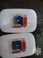 Busy 4G Mifi Unlocking   Automotive Services for sale in Greater Accra, Airport Residential Area