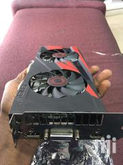 Graphics Card GTX 960 4GB | Laptops & Computers for sale in Greater Accra, North Ridge