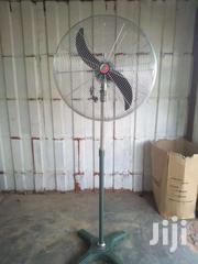 Industrial Fan Available | Manufacturing Equipment for sale in Greater Accra, Adenta Municipal