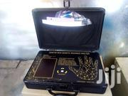 Quantum Diagnosis Machine. | Laptops & Computers for sale in Greater Accra, Adenta Municipal