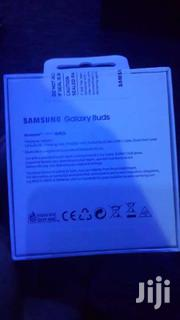 Samsung Buds | Cameras, Video Cameras & Accessories for sale in Greater Accra, Kokomlemle