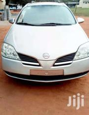 Nissan Primera | Cars for sale in Greater Accra, Okponglo