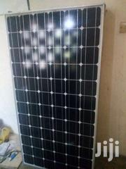 Mono Crystalline Solar Panels | Solar Energy for sale in Northern Region, Tamale Municipal