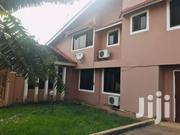 FOUR BEDROOM HOUSE FOR RENT | Houses & Apartments For Rent for sale in Western Region, Shama Ahanta East Metropolitan