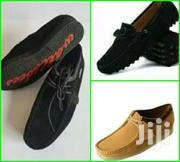 Mens Wallabees Shoes | Shoes for sale in Eastern Region, Asuogyaman
