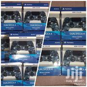 Ps4 With Fifa Bundle And Other Great Games And Consoles | Video Game Consoles for sale in Greater Accra, North Ridge