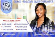 Home Tuition | Classes & Courses for sale in Greater Accra, Agbogbloshie