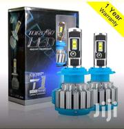 H7 Canbus Led Bulb | Vehicle Parts & Accessories for sale in Greater Accra, Tema Metropolitan