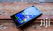 Nokia Lumia 925 | Mobile Phones for sale in Greater Accra, Kokomlemle