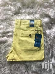 Khaki Trousers (New Arrival) | Clothing for sale in Greater Accra, Accra Metropolitan