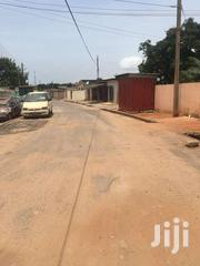 Singel Room Self At North Kaneshie | Houses & Apartments For Rent for sale in Greater Accra, Bubuashie